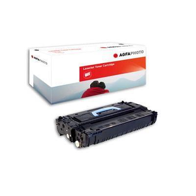AgfaPhoto APTHP43XE toners & cartouches laser