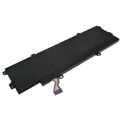 2-Power CBP3544A Notebook reserve-onderdelen