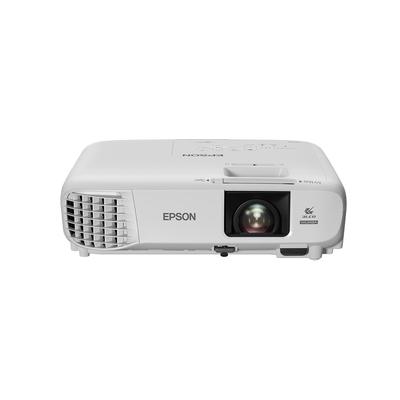 Epson V11H841040 beamers