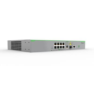 Allied Telesis 990-005046-50 switches réseaux