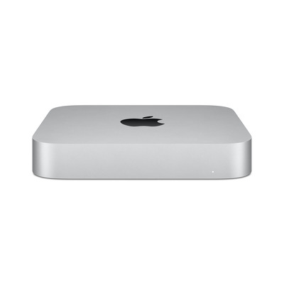 M1 Mac : une nouvelle ère