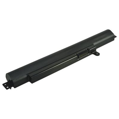 2-Power CBI3559A Notebook reserve-onderdelen