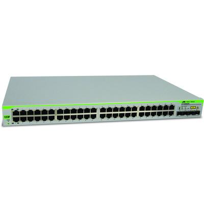Allied Telesis 990-003647-50 netwerk-switches