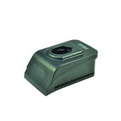 2-Power PTP0002A Batteries et chargeurs d'outils électroportatifs
