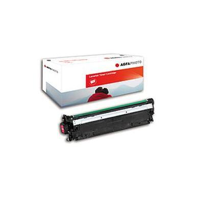 AgfaPhoto APTHP743AE toners & laser cartridges