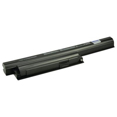 2-Power CBI3286A Notebook reserve-onderdelen