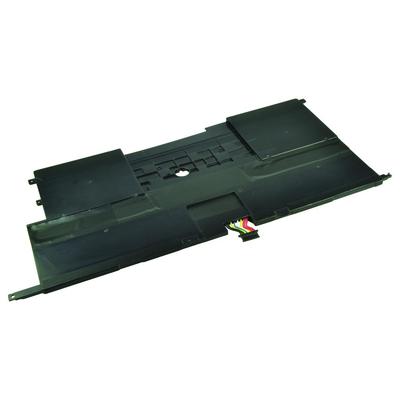 2-Power CBP3459A composants de notebook supplémentaires