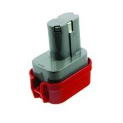 2-Power PTH0097A Batteries et chargeurs d'outils électroportatifs