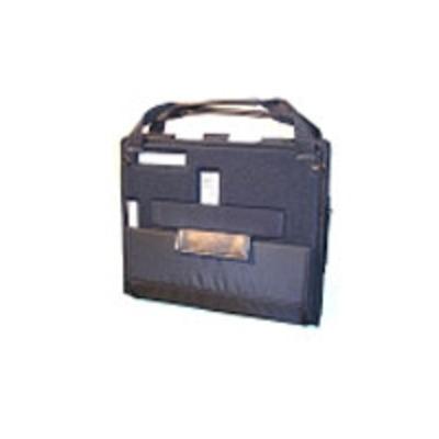 Elegant Packaging 508362 Tabletbehuizingen
