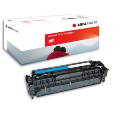 AgfaPhoto APTHP531AE toners & laser cartridges