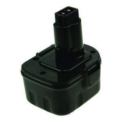 2-Power PTH0038A Batterijen/accu's en opladers voor elektrisch gereedschap