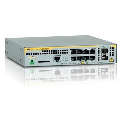Allied Telesis 990-004031-50 switches réseaux