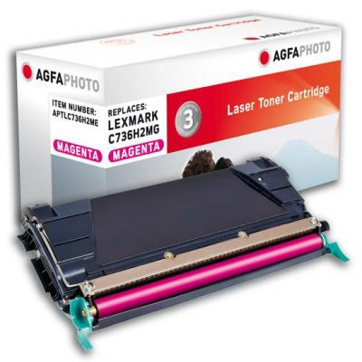 AgfaPhoto APTL736H2ME toners & laser cartridges