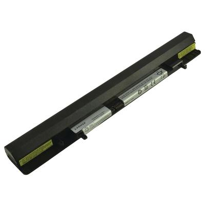 2-Power CBI3424A Notebook reserve-onderdelen