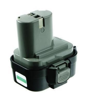 2-Power PTH0098A Batteries et chargeurs d'outils électroportatifs