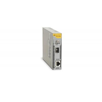 Allied Telesis AT-CV1000-20 Netwerkchassis