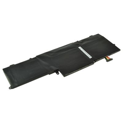 2-Power CBP3472A Notebook reserve-onderdelen