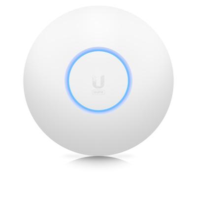 Ubiquiti Networks U6-Lite wifi access points