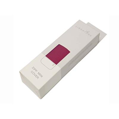 Libratone LA0200200WW2005