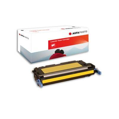 AgfaPhoto APTHP7562AE toners & cartouches laser
