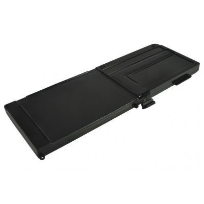 2-Power CBP3241H composants de notebook supplémentaires
