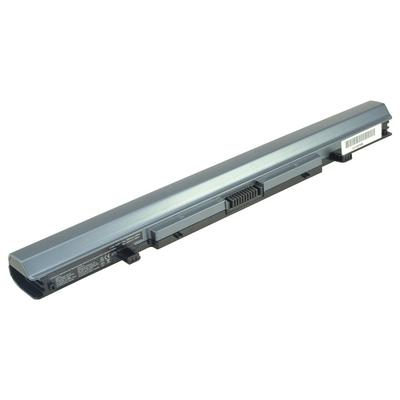 2-Power CBI3378A Notebook reserve-onderdelen
