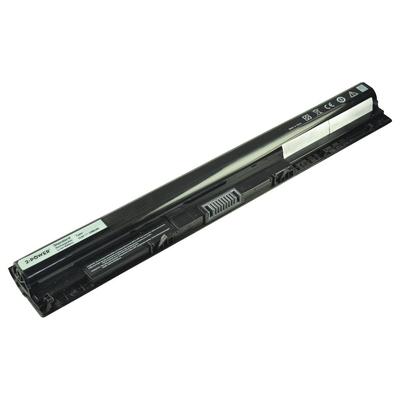 2-Power CBI3504A composants de notebook supplémentaires