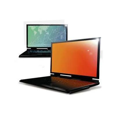 3M GF156W9B Filtres anti-reflets pour écran et filtres de confidentialité