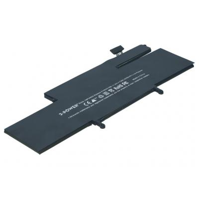 2-Power CBP3492A Notebook reserve-onderdelen