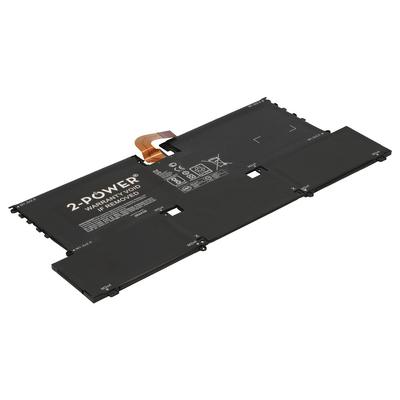 2-Power CBP3666A composants de notebook supplémentaires
