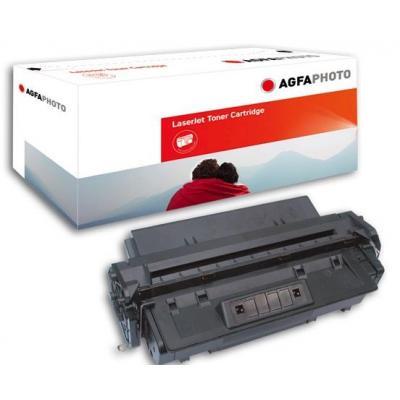 AgfaPhoto APTHP96AE toners & cartouches laser