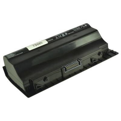 2-Power CBI3446A composants de notebook supplémentaires