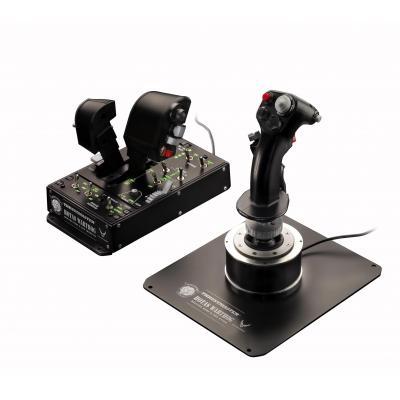 Thrustmaster 2960720 Game controllers/spelbesturing