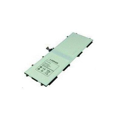 2-Power CBP3433A Notebookbatterijen