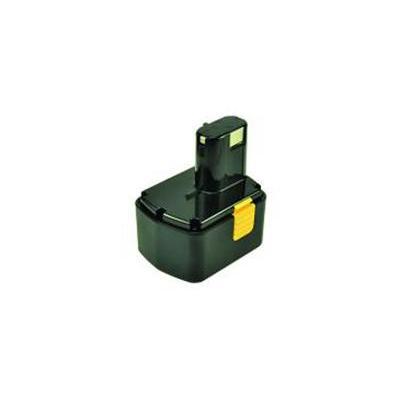 2-Power PTH0093C Batterijen/accu's en opladers voor elektrisch gereedschap