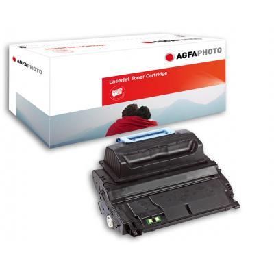 AgfaPhoto APTHP45AE toners & cartouches laser