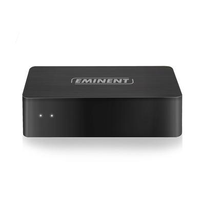 Eminent EM7415 Digital audio streamers