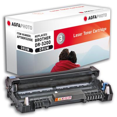 AgfaPhoto APTBDR3200E printer drums