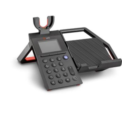 POLY 212952-409 Audiovergaderingssystemen