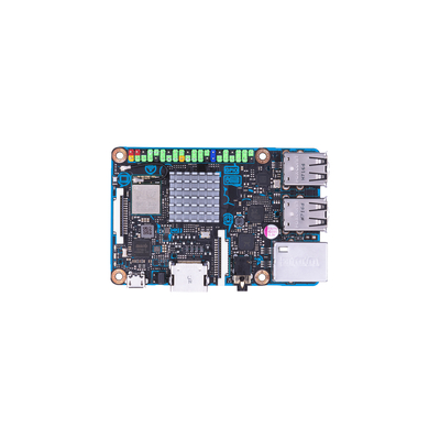 ASUS 90ME0031-M0EAY0 Development boards