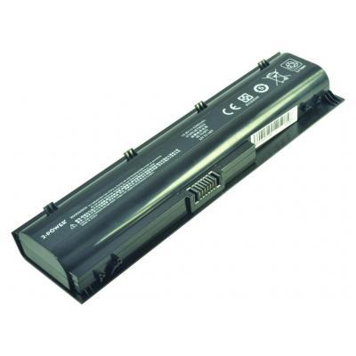 2-Power CBI3382A Notebook reserve-onderdelen