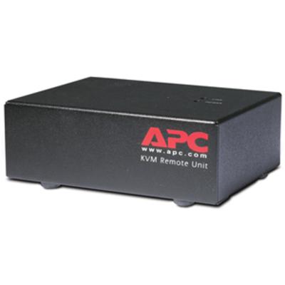 APC AP5203 ponts & répéteurs
