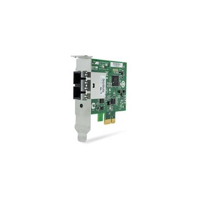 Allied Telesis AT-2914SX/SC-901 Cartes réseau