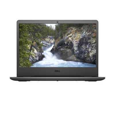 DELL KV7C4 laptops