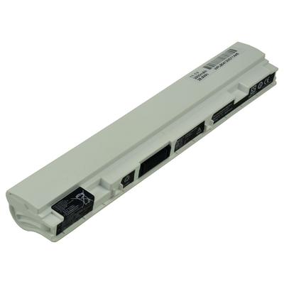2-Power CBI3345A composants de notebook supplémentaires