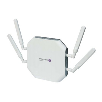 Alcatel-Lucent OAW-AP1222-RW points d'accès wifi