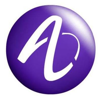 Alcatel-Lucent OS6450-10L-UPGD licences et mises à jour de logiciel