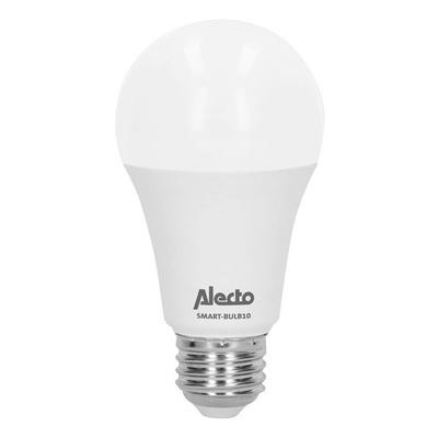 Alecto SMART-BULB10 Niet gecategoriseerd