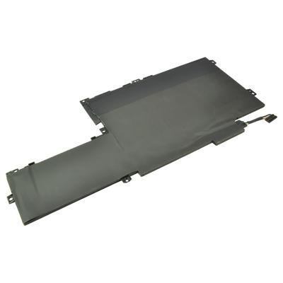 2-Power CBP3489A Notebook reserve-onderdelen