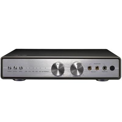 ASUS 90YB006B-M0UC10 Amplificateurs audio